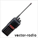 Портативная рация Vertex VX-929 V/U