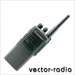 Портативная рация  Motorola GP140