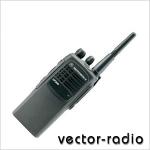 Портативная рация Motorola GP240
