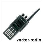 Портативная рация Motorola GP280