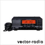 Автомобильная рация Vertex VX-1700