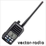 Морская радиостанция Icom IC-M88